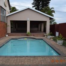 Clycherco Self Catering in Durban