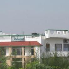 CNEST ECO HUB in Sunderban