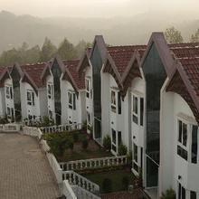 Golden Nest Resorts in Danishpet