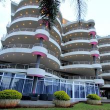 Coastlands Musgrave Hotel in Durban