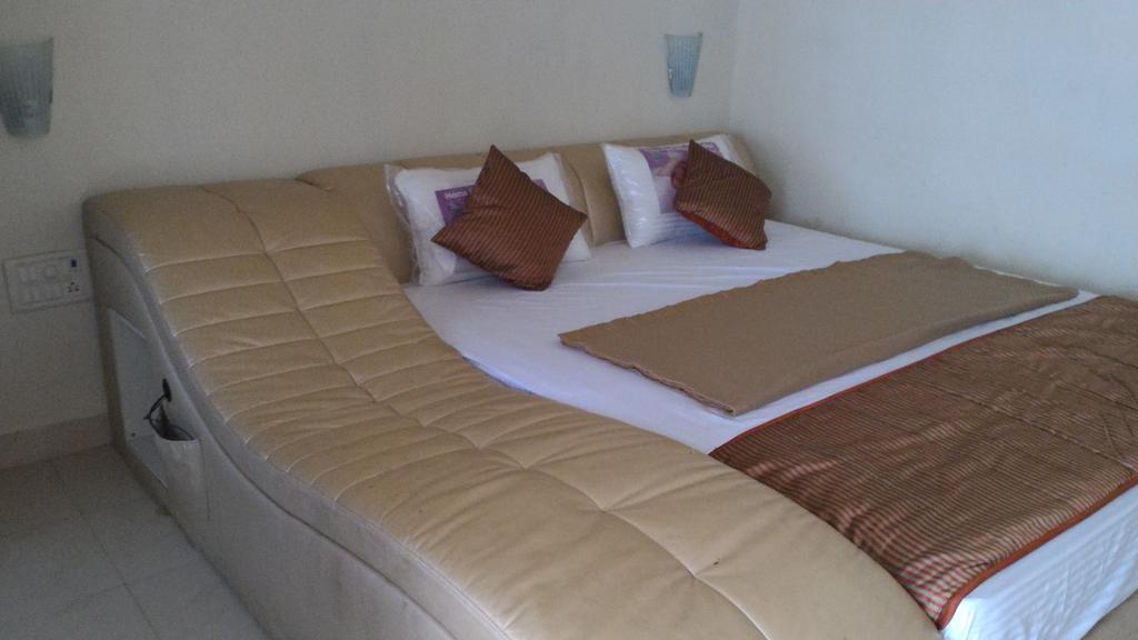 Coco Resort Morjim in Morsim