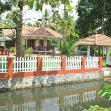 Coconut Creek Farm And Homestay in Kottayam