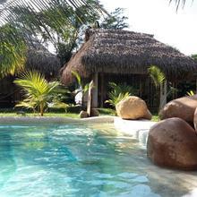 Coconut Tarapoto - Eco Bungalows & Lagoon Pool in Tarapoto