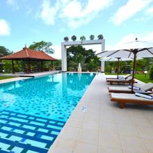 Cocoon Resort And Villas in Gonagala