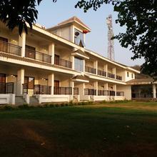 Cocos Inn in Kashid