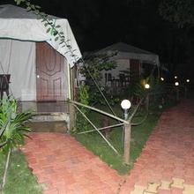 Coco's Resort & Club in Anjuna