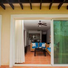 Cocotal Bavaro Apartments in Punta Cana