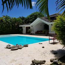 Cocotal Palma Real Villa 451 in Punta Cana
