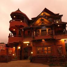 Coffee Inn in Thekkady