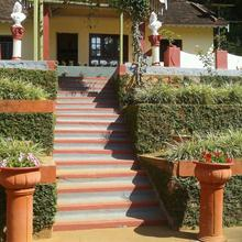 Coffeenadu Homestay in Avati