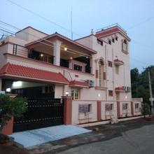 Coimbatore Home Stay in Palayam