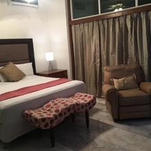Colibri Cancun Hotel Zone in Cancun