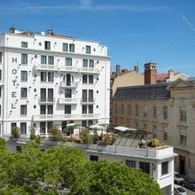 Collège Hôtel in Lyon