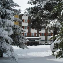 Coma Bella in Andorra La Vella