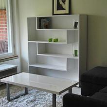 Comfort Apartments in Alastalo