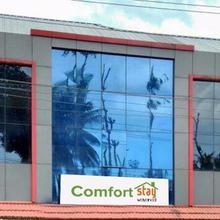 Comfort Homestay And Dormitory in Tariyod