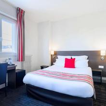 Comfort Hotel De L'europe Saint Nazaire in Saint-nazaire