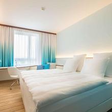 Comfort Hotel Frankfurt Airport West in Morfelden-walldorf