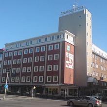 Comfort Hotel Jönköping in Bankeryd