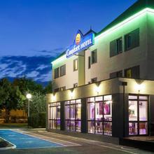 Comfort Hotel Orléans Olivet in Combleux