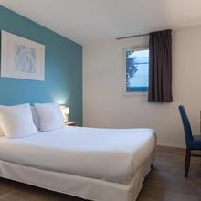 Comfort Hotel Orleans Saran in Combleux
