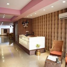 Comfort Hotels in Kinattukkadavu