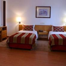 Comfort Inn Almedina Coimbra in Penacova