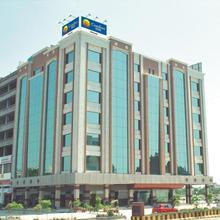 Comfort Inn Alstonia in Amritsar