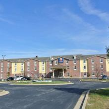 Comfort Inn & Suites - Chesterfield in Saint Louis