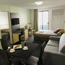 Comfort Inn & Suites Goodearth Perth in Perth