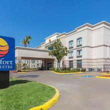 Comfort Inn & Suites Sw Houston Sugarland in Houston
