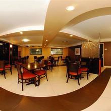 Comfort Inn and Suites in Oceanic