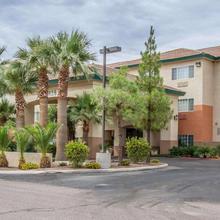 Comfort Inn & Suites Tucson in Tucson