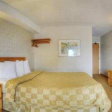 Comfort Inn Baie-Comeau in Baie-comeau