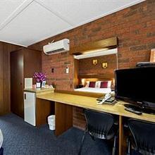 Comfort Inn Bay City in Geelong