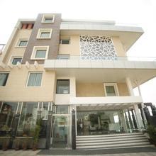 Comfort Inn Benares in Varanasi