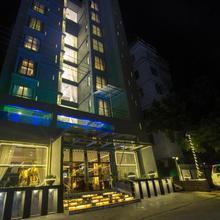 Comfort Inn in Dhaka