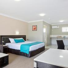 Comfort Inn North Brisbane in Brisbane