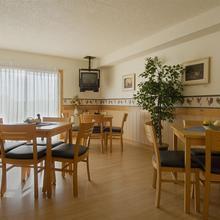 Comfort Inn in Rouyn-noranda