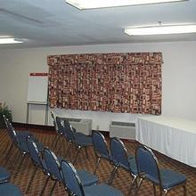Comfort Inn Sarasota @ I-75 in Sarasota