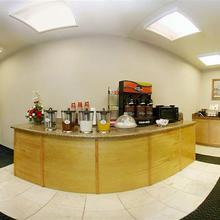 Comfort Inn Watsonville in Watsonville
