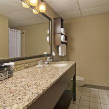 Comfort Inn West in Duluth