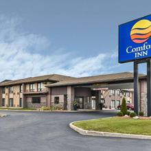 Comfort Inn Windsor in Dearborn
