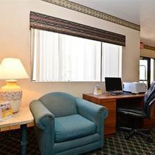 Comfort Inn Yuma in Yuma