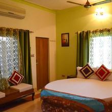 Comfort Ixora Villa In Rishikesh in Dehradun