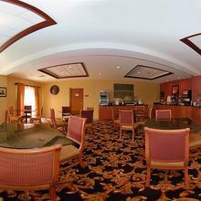 Comfort Suites South Park in Oakhill
