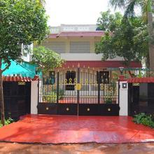 Comfort Villa in Pondicherry