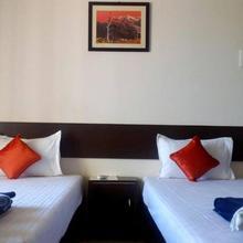 Comfortable Accommodation In Vashi & Haveli - Free Wifi in Hinganghat
