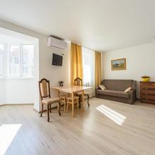Comfortable Apartment Near Airport Zhulyny in Kiev