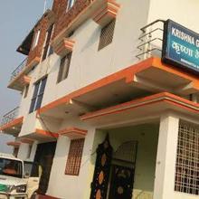 Comfortable Guest House Near Gaya Junction in Gaya